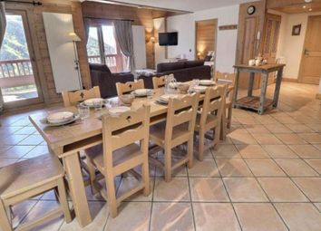 Thumbnail 4 bed apartment for sale in 73640 Sainte-Foy-Tarentaise, France