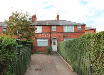 Thumbnail 2 bed terraced house to rent in Britannia Road, Rowley Regis
