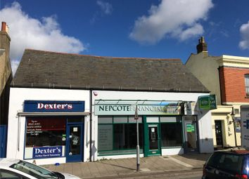 Thumbnail Office to let in Broadwater Street West, Worthing, West Sussex
