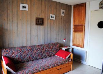 Thumbnail 1 bed apartment for sale in Septimontain, Samoëns (Commune), Samoëns, Bonneville, Haute-Savoie, Rhône-Alpes, France