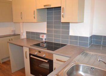 Thumbnail 3 bed terraced house to rent in Waun Road, Morriston Swansea