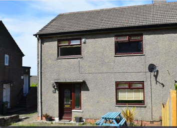 Thumbnail 3 bed semi-detached house for sale in Hollows Avenue, Paisley, Renfrewshire