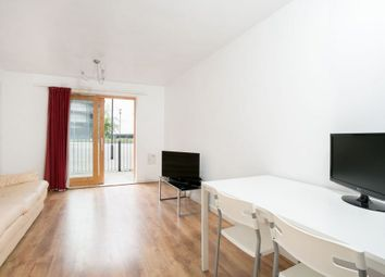 Thumbnail 2 bedroom maisonette for sale in Cam Road, Stratford