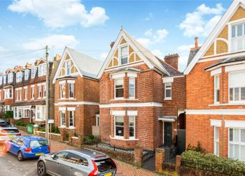 Arundel Road, Tunbridge Wells, Kent TN1. 5 bed property for sale