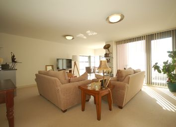 Thumbnail 2 bedroom flat to rent in Admiral Heights, 164 Queens Promenade, Blackpool, Lancashire