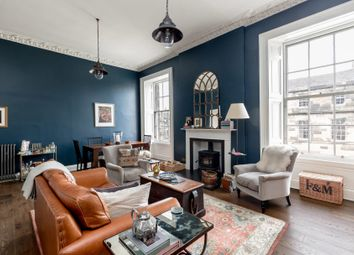 3 bed flat for sale in Northumberland Street, New Town, Edinburgh EH3