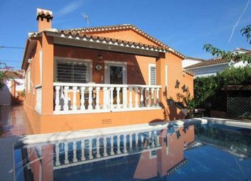 Thumbnail 3 bed villa for sale in La Eliana, Valencia, Spain