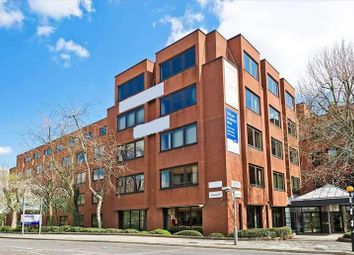 Thumbnail Serviced office to let in 4th Floor, Chelmsford