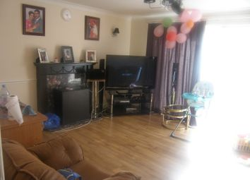 Thumbnail 3 bedroom terraced house to rent in Augustine Road, Harrow