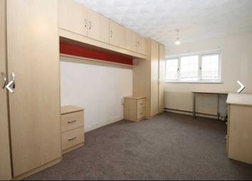 Room to rent in Room 1, Peebles Way, Rushey Mead, Leicester LE4