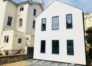 Thumbnail 4 bedroom detached house for sale in Albany Villas, Hove, East Sussex