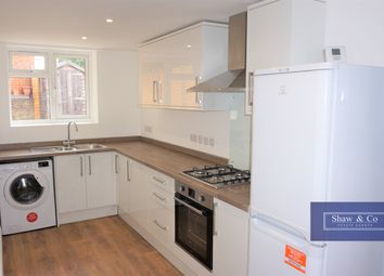 3 bed semi-detached house to rent in New Road, Hillingdon, Uxbridge UB8