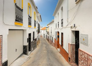 Thumbnail 5 bed town house for sale in Spain, Málaga, Alhaurín El Grande