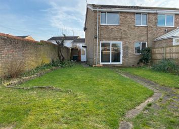 3 bed end terrace house for sale in Bridgeacre Gardens, Binley, Coventry CV3
