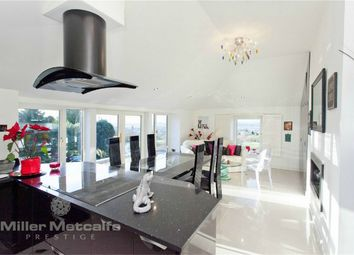 Thumbnail 3 bed cottage for sale in Harts Houses, Wilderswood, Horwich, Bolton, Lancashire