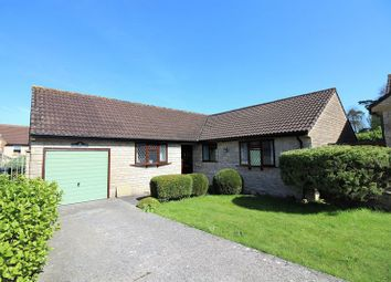 Thumbnail 3 bed detached bungalow for sale in Old Orchards, Chard