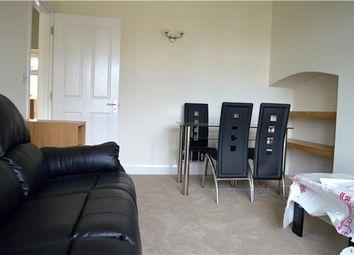 Thumbnail 2 bed flat to rent in Oak Tree Dell, Kingsbury