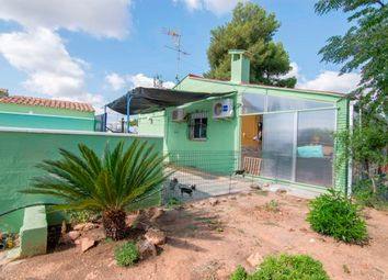Thumbnail 3 bed villa for sale in Corral Roig, Llíria, Valencia (Province), Valencia, Spain