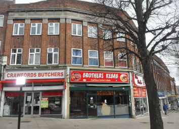 Restaurant/cafe for sale in 41 Oldfield Circus, Northolt, Middlesex UB5