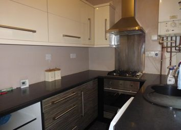 Thumbnail 2 bed property to rent in Malvern Road, Handsworth, Birmingham