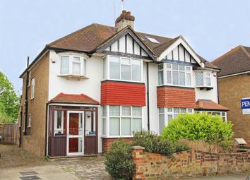 Thumbnail 3 bed property for sale in Latchmere Road, Kingston Upon Thames