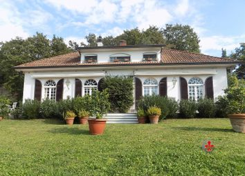 Thumbnail 5 bed villa for sale in Via Dei Borelli, Lucca (Town), Lucca, Tuscany, Italy