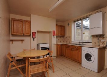 Thumbnail 3 bedroom property to rent in Cross Street, Oxford