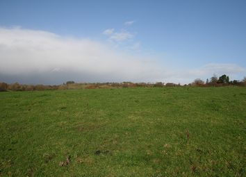 Thumbnail Property for sale in Maghareen, Macroom, Co. Cork, Macroom, Cork