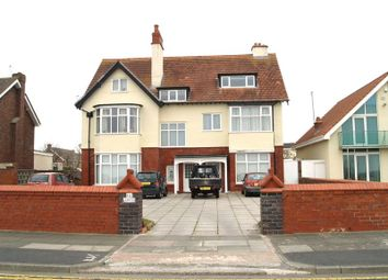 Thumbnail 4 bed flat to rent in Burbo Bank Road North, Blundellsands, Merseyside