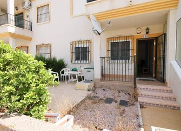Thumbnail 2 bed apartment for sale in The-Orihuela-Costa.Com, 03189 Orihuela Costa, Alicante, Spain