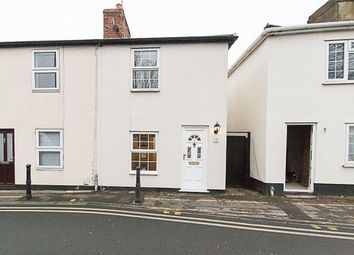 Thumbnail 2 bed property to rent in South Street, Brentwood