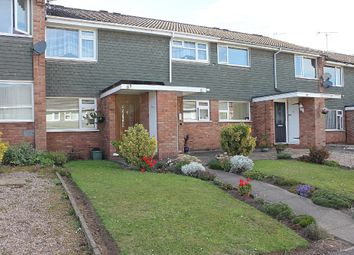 2 bed maisonette for sale in Cherryleas Drive, Leicester LE3