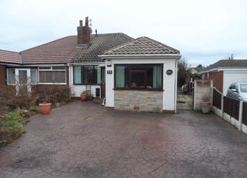 Thumbnail 2 bed property for sale in Quailholme Road, Knott End