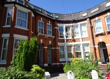 Thumbnail 1 bed flat to rent in 6 Beaconsfield, Manchester