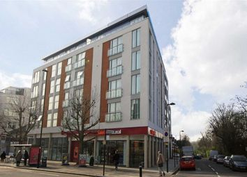 Thumbnail 1 bed flat for sale in Granville Gardens, London