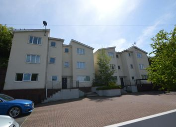 Billacombe Road, Plymouth, Devon PL9