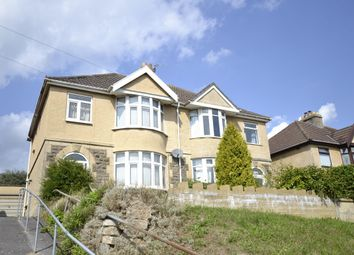find 3 bedroom houses for sale in bath zoopla
