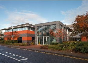 Thumbnail Office to let in Newton House, Cambridge Business Park