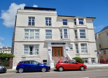 Thumbnail 3 bed maisonette to rent in Clarence Parade, Southsea