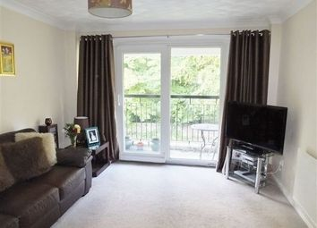 Thumbnail 1 bed flat for sale in Town Lane, Rockingham, Rotherham