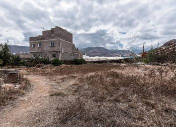 Thumbnail 5 bed chalet for sale in Barrial-San Isidro-Marmolejos, Galdar, Spain