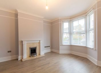Thumbnail 3 bed semi-detached house to rent in Parkhurst Road, New Southgate