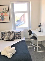 3 bed shared accommodation to rent in Blandford Road, Salford M6