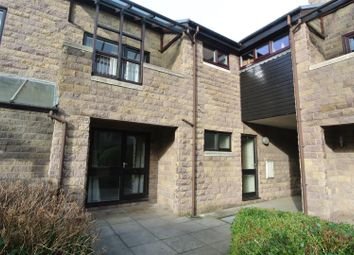 Thumbnail 1 bedroom flat to rent in Kellet Court, Fairfield Road, Lancaster