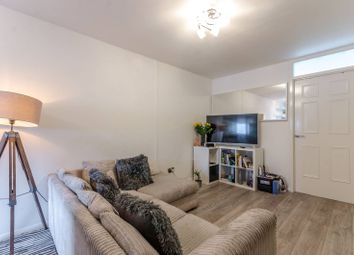 Thumbnail 2 bed flat to rent in Ashbee House, Bethnal Green