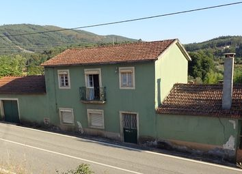 Thumbnail 3 bed detached house for sale in Espinhal, Penela, Coimbra, Central Portugal
