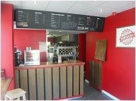 Thumbnail Restaurant/cafe for sale in Hot Food Take Away L10, Merseyside