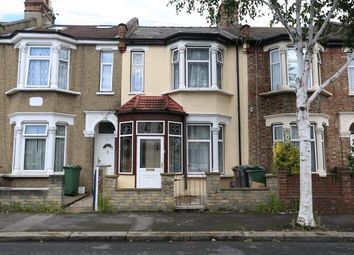 Thumbnail 3 bed property for sale in Lansdowne Road, Walthamstow, London