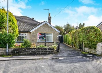Thumbnail 2 bed semi-detached house for sale in Lawson Gardens, Slyne, Lancaster