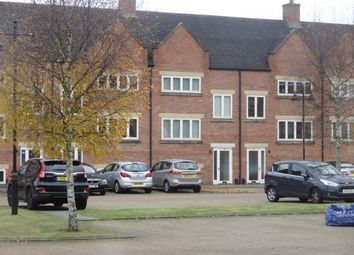 Thumbnail Room to rent in St Marys Paddock, Wellingborough